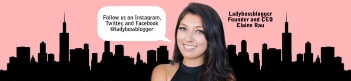 ladybossblogger